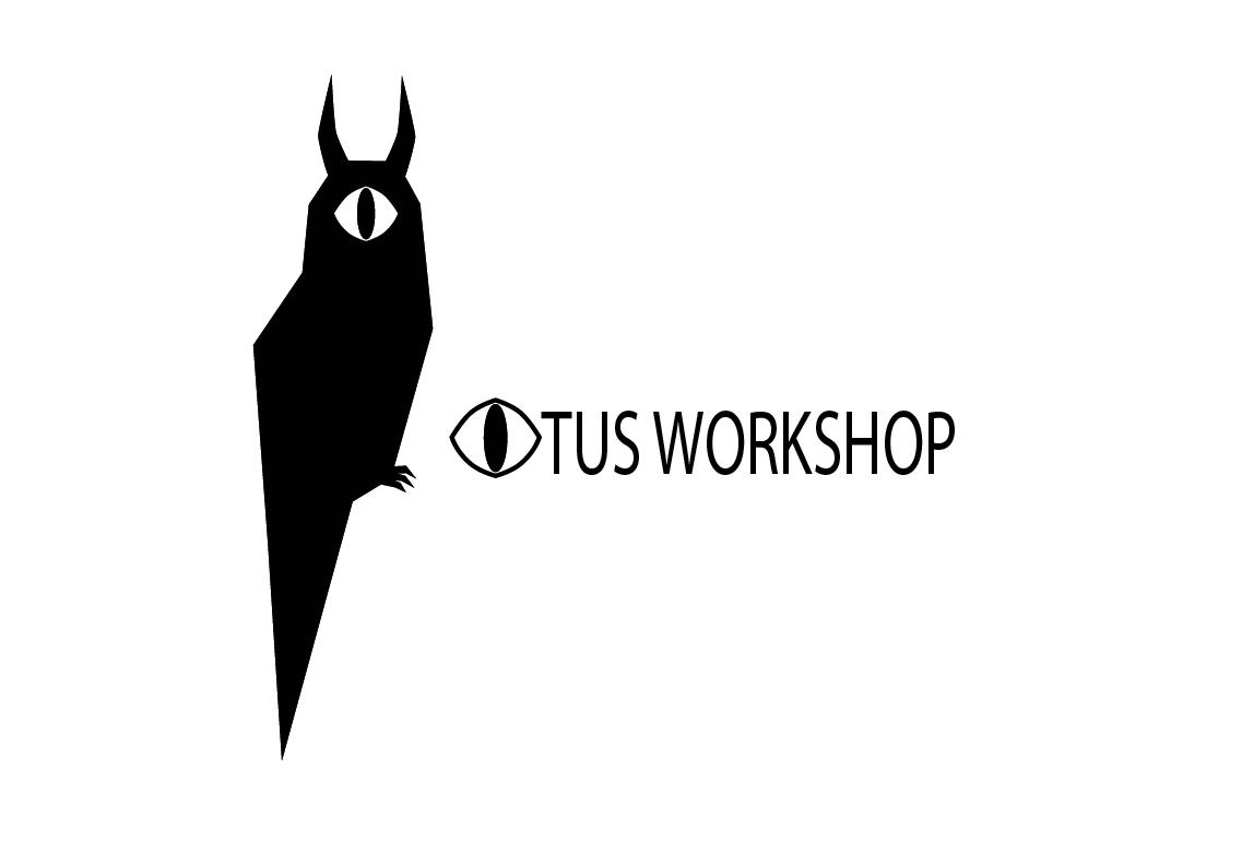 Otus Workshop